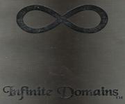 RPG: Infinite Domains