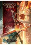 RPG Item: The Books of Sorcery, Vol. III: Oadenol's Codex