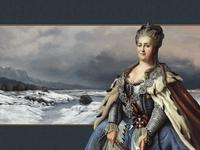 Video Game: Europa Universalis IV: Art of War