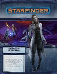 RPG Item: Starfinder #012: Heart of Night