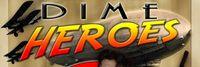 RPG: Dime Heroes