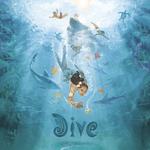 Board Game: Dive