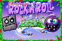 Video Game: Christmas Rock'n'Roll