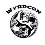 RPG Publisher: Wyrd Con
