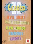 Video Game: Geared 2