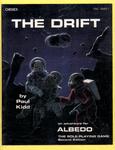 RPG Item: The Drift