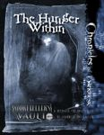 RPG Item: The Hunger Within