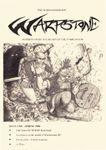 Issue: Warpstone (Issue 1 - Spring 1996)