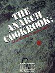 RPG Item: The Anarch Cookbook