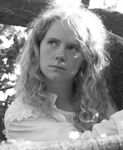 RPG Designer: Nina Runa Essendrop