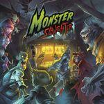Board Game: Monster Slaughter