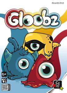Resultado de imagen de gloobz