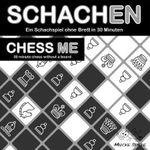 Board Game: Schachen