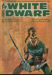 Issue: White Dwarf (Issue 56 - Aug 1984)