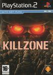 Video Game: Killzone