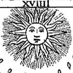 Genre: Occult (Symbolism / Tarot)