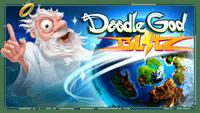 Video Game: Doodle God Blitz