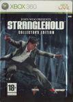 Video Game: Stranglehold