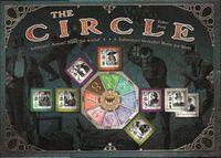 Board Game: The Circle
