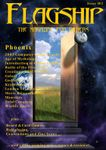 Issue: Flagship (Issue 102 - Apr/May 2003)
