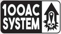 RPG: 100AC System Compatible Products