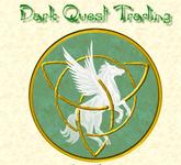 RPG Publisher: Dark Quest Games