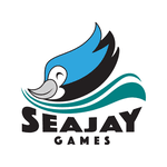 Board Game Publisher: Seajay Games