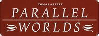RPG: Parallel Worlds