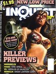 Issue: InQuest Gamer (Issue 137 - Sep 2006)