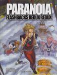 RPG Item: Flashbacks Redux Redux