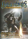 Issue: Gildenbrief (Issue 62 - Jun 2013)