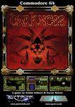 Video Game: Darkness