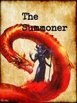 RPG Item: The Summoner