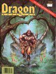 Issue: Dragon (Issue 142 - Feb 1989)