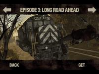 Video Game: The Walking Dead: A TellTale Game Series - Season 1: Episode 3: Long Road Ahead