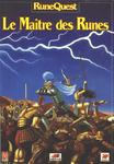 RPG Item: Le Maître des Runes