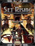 RPG Item: Crossfire