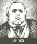 RPG Designer: Andrew C. Greenberg