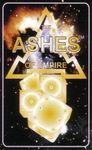 Board Game: The Ashes of Empire
