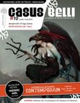 Issue: Casus Belli (v4, Issue 10 - Jul/Aug 2014)