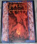 Board Game: Inferno