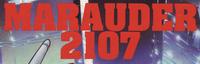 RPG: Marauder 2107