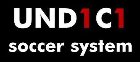 UND1C1 Soccer System