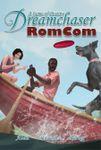 RPG Item: Dreamchaser: RomCom