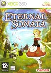 Video Game: Eternal Sonata