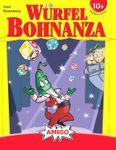 Board Game: Würfel Bohnanza