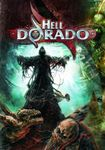 Board Game: Hell Dorado