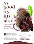 Issue: EN5ider (Issue 29 - Jul 2015)