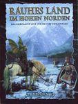 RPG Item: Rauhes Land im hohen Norden