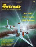 Issue: The Space Gamer (Issue 63 - May 1983)
